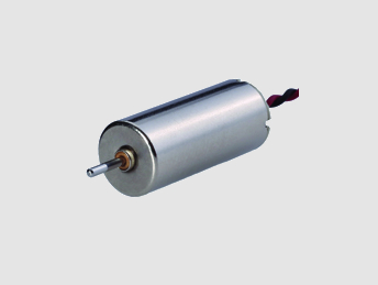 Mini UAV / Toys DC Coreless Motor